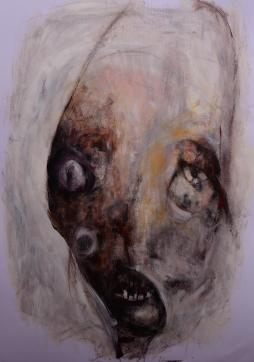 uder-the-veil